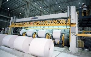 """الربع الرابع يعزز تحول """"صناعة الورق"""" للربحية في عام 2020"""