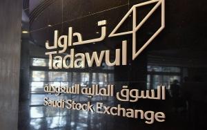 """""""تداول"""": إلغاء إدراج سوليدرتي السعودية بعد الاندماج مع """"الجزيرة تكافل"""""""