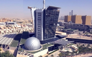 هيئة الاتصالات السعودية تمهل مقدمي الخدمات البريدية 3 أشهر إضافية لتصحيح أوضاعهم