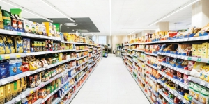 «التجارة» تحث المستهلكين على التسوّق خارج أوقات الذروة