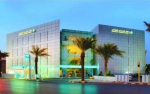 السعودي الفرنسي يعلن توزيعات الأرباح للمساهمين عن العام 2020