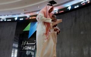 السوق السعودي يرتفع 0.3% بدعم 3 قطاعات كبرى.. وسط تحسن السيولة